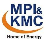 Kaveh mobadel (MPI & KMC)   استخدام در صنعتي كاوه مبدل