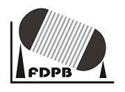 Fonoon Dadeparvariye Basamad (FDPB) | استخدام در مهندسي فنون داده پروري بسامد