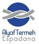 Alyaf Termeh Espadana | استخدام در الياف ترمه اسپادانا
