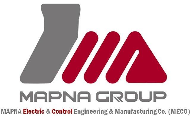 Mapna Electric & Control | استخدام در مهندسي و ساخت برق و كنترل مپنا