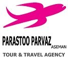 Jobs for Parastoo Parvaz Aseman