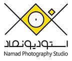 Namad Studio | IranTalent