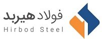 Jobs for Zarandieh Hirbod Steel