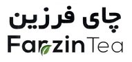 Farzin Tejarat Darian (Farzin Tea) | استخدام در (فرزین تجارت داریان (چای فرزین