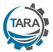 Tara Industrial | استخدام در تولیدي و بازرگانی قطعه سازان تارا