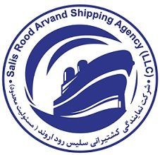 Jobs for Salis Rood Arvand Shipping Agency