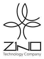 Jobs for Zino Technology Company
