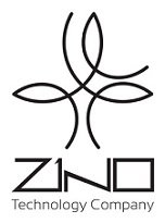 Zino Technology Company | استخدام در پايا زينو كيش