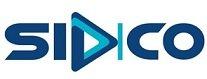 Sidco | استخدام در توسعه صنايع نيمه رسانا