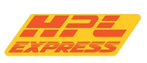 HPL Express | استخدام در اچ پی ال اکسپرس