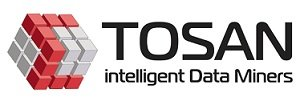 Jobs for Tosan Intelligent Data Miners (TIDM)
