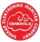 Jobs for Shekar Electronic Iranian