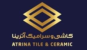 Arman Tejarat Atrina | استخدام در آرمان تجارت آترينا