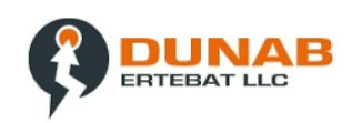 Jobs for Dunab Ertebat