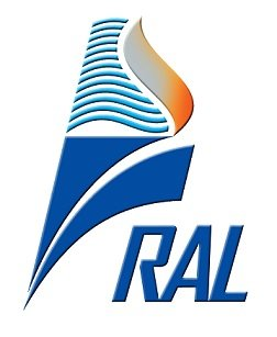 RAL | استخدام در رال