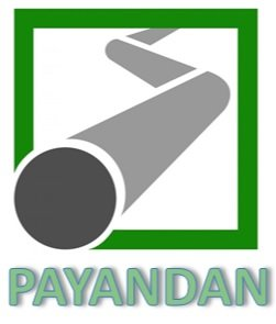 Jobs for Payandan