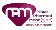 Jobs for Nikan Pharmed Mehr (NPM)