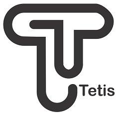 Jahan Pars Tetis | استخدام در جهان پارس تتیس