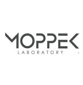 Jobs for Moppek
