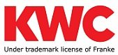 KWC | IranTalent