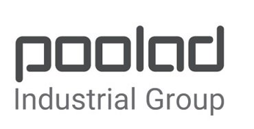 Jobs for Poolad Industrial Group