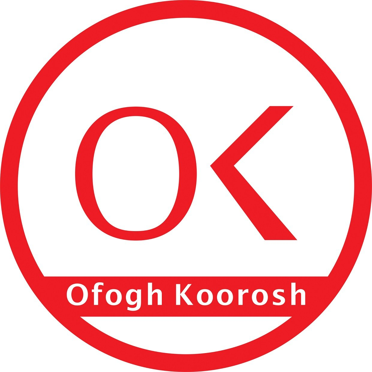 Jobs for Ofogh Koorosh Chain Stores