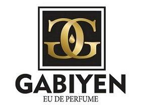 Gabiyen Perfume | استخدام در گابین
