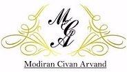 Modiran Civan Arvand | IranTalent