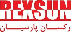 Rexsun Parsian | استخدام در رکسان پارسیان