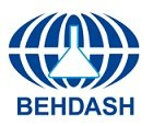 Behdash Chemical | IranTalent