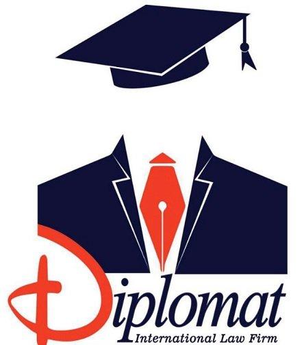 Diplomat Law Firm | استخدام در مطالعات حقوقي و داوري بين الملل ديپلمات