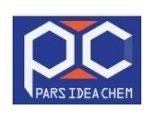 Jobs for Pars Idea Chem Co.
