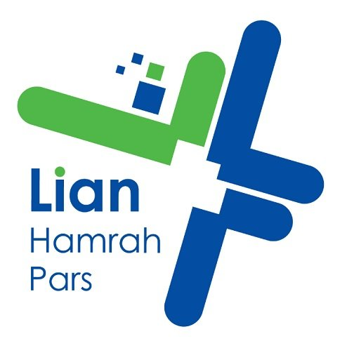 Lian Hamrah Pars  | استخدام در ليان همراه پارس
