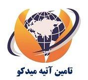 TAMIDHCO | تأمین آتیه سرمایه انسانی توسعه معادن و صنایع معدنی خاورمیانه