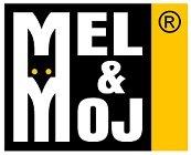 Mel & Moj | استخدام در تنش كوبان ارگ