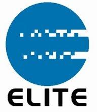 Asian Elite | استخدام در  آسيان اليت