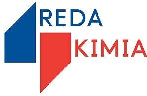 Jobs for REDA Kimia