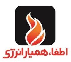 Hamyar Energy Consulting and Engineer Pvt Ltd | استخدام در همیار انرژی