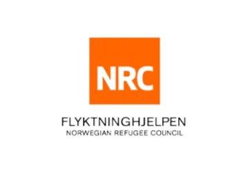 CVAT Officer  - Norwegian Refugee Council (NRC)