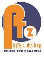 Pouya Teb Zakaria | استخدام در پويا طب زكريا