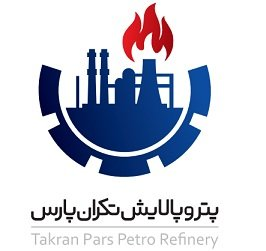 Pars Takran Petroleum Refining | استخدام در پترو پالايش تكران پارس