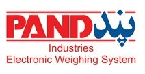 Pand Industries | استخدام در صنایع پند