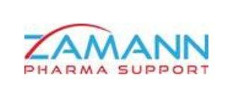 Zamann Pharma Support (ZPS)  | استخدام در زمان فارما
