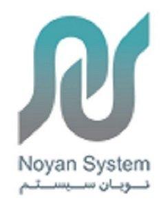 Noyan System | IranTalent