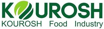 Kourosh Food Industry | استخدام در صنعت غذایی کوروش