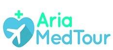 Aria Med Tour | IranTalent