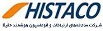 Ertebatat va Automation Hooshmand Hafiz | IranTalent
