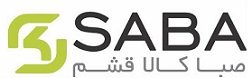 Saba Kala Qeshm | استخدام در صبا كالا قشم