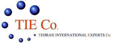 Tie- co | استخدام در تای کو