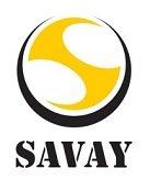 Jobs for Savay Polyurethane Industries